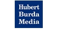 View all Hubert Burda Media UK jobs