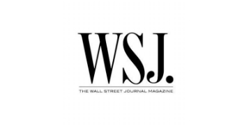 Magazine jobs in Editorial Assistant