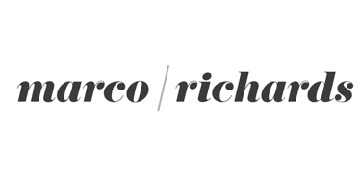 marco/richards logo