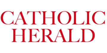Catholic Herald Limited logo