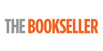 Bookseller Media Ltd logo