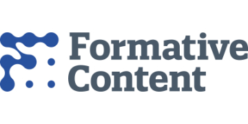 Go to Formative Content Limited profile