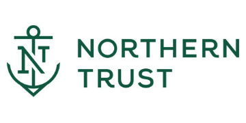 Northern Trust Corporation logo