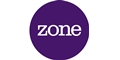 View all Zone jobs