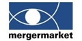 View all Mergermarket jobs