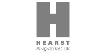 Go to Hearst Magazines UK profile