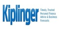 Kiplinger Washington Editors