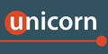 View all Unicorn Jobs jobs