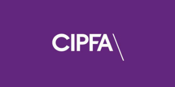 CIPFA Business Ltd logo