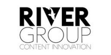 The River Group