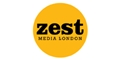View all Zest Media jobs