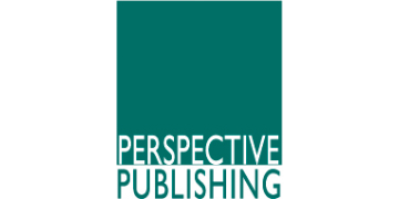 Perspective Publishing Limited