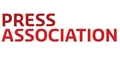 View all Press Association jobs