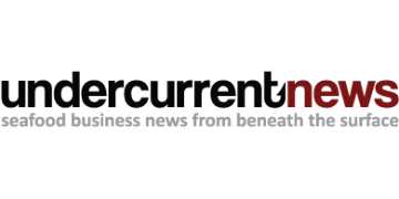 Undercurrent News  logo