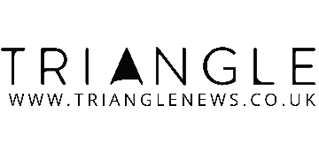 Go to Triangle News Group Ltd profile