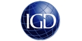 View all IGD jobs