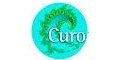 View all Curo Resourcing jobs