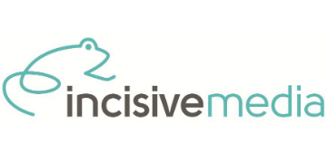 Incisive Media logo