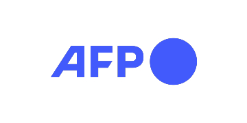 Go to Agence France-Presse (AFP) profile