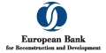 View all EBRD jobs