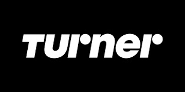 Turner Broadcasting System, Inc.