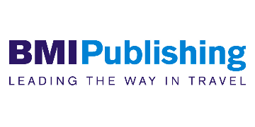 BMI Publishing Limited logo