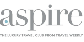 Travel Weekly Group logo