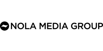 Advance Local Media LLC logo