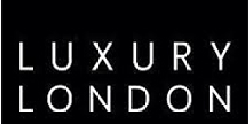 Luxury London Media Ltd logo