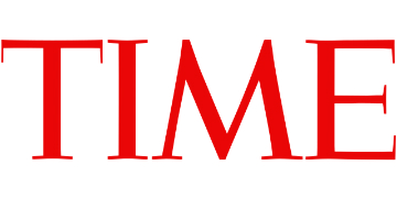 Time Magazine HK Limited logo