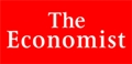View all The Economist jobs