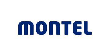 Montel AS logo