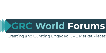 GRC World Forums Ltd logo