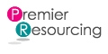 Premier Resourcing UK Ltd