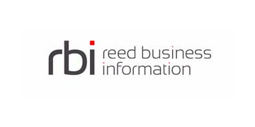 Go to Reed Business Information profile