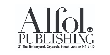 Alfol Publishing Ltd logo