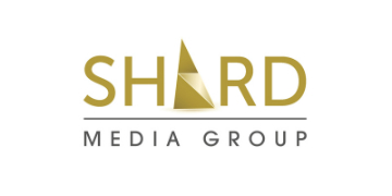 Shard Media Group logo
