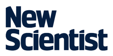 New Scientist Limited logo