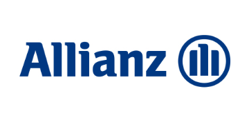 Allianz Global Corporate & Specialty logo