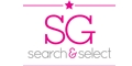 View all SG Search and Select jobs