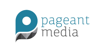 Pageant Media logo