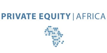Private Equity Africa logo