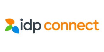 IDP Connect Ltd. logo