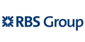 The Royal Bank of Scotland Group
