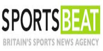 Sportsbeat & News Associates logo