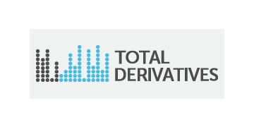 Total Derivatives logo