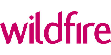 Wildfire Comms Ltd. logo