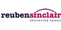 View all Reuben-Sinclair jobs