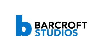 Barcroft Media Ltd logo