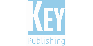 Key Publishing Ltd logo
